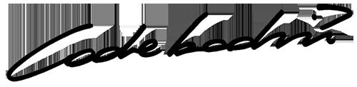 Ca' de Badin B&B - Logo