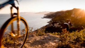 Servizi per i bikers e gli altri sportivi