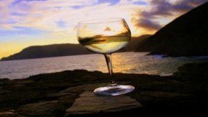 Ligurian food & wine